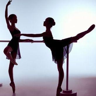 danza classica arcugnano, danza classica bambini