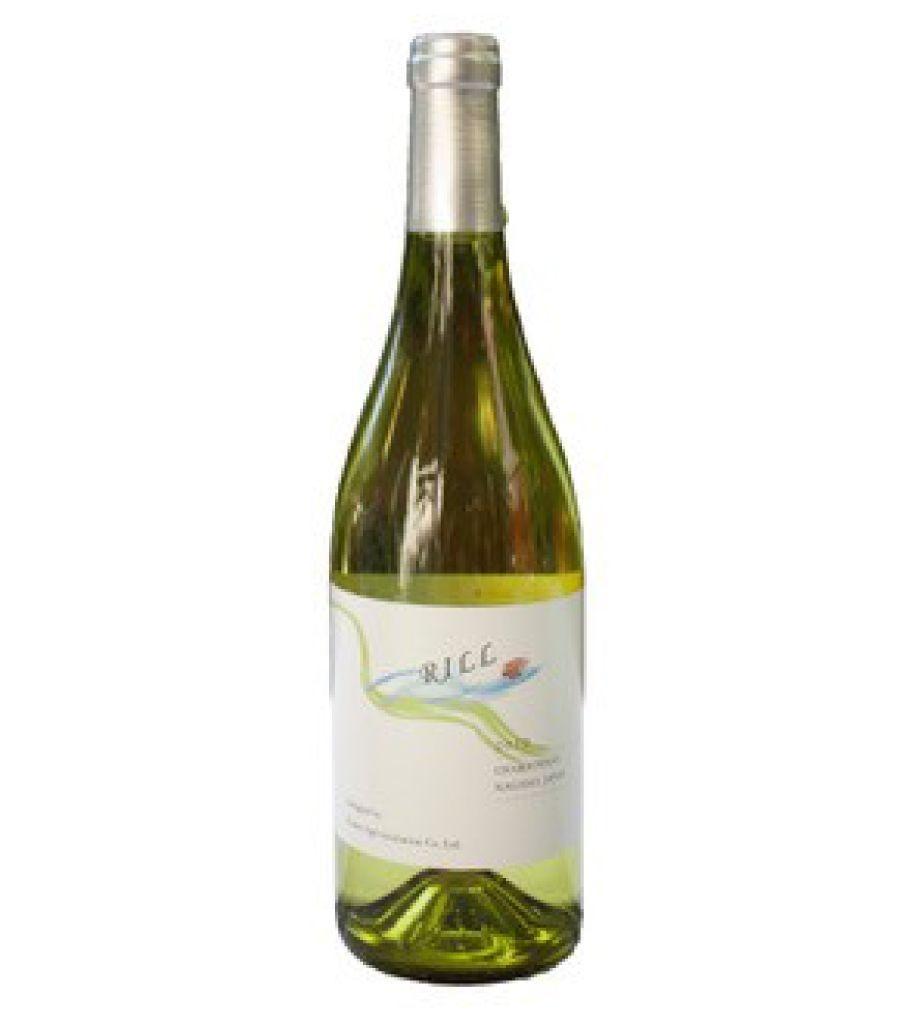 日本ワイン 長野 ワイン 千曲川ワインバレー 美味しい 毎日 果実味 爽やか シャルドネ 白ワイン おいしい
