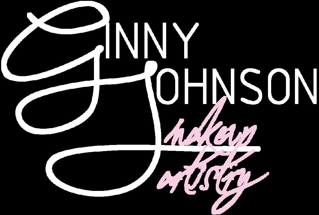Ginny Johnson Makeup Artistry