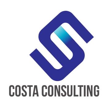 Sula Costa