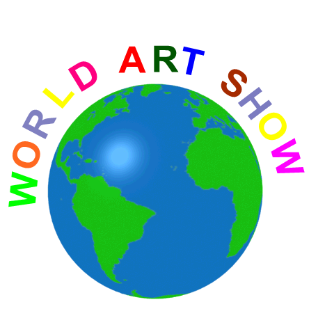 World Art Show