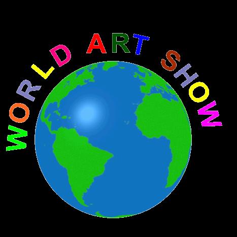 World Art Show