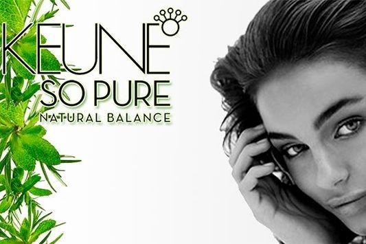 hair products, natural shampoo