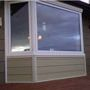 Bay Window Calgary