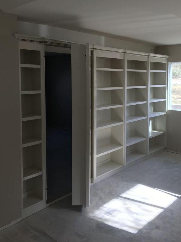 Kitchen remodel, bathroom remodeler contractor, home remodeler contractor, home renovation contractor, contractor