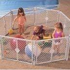 Kids beach play yard, Toddler beds, Strollers, beach body boards, Sunset beach, NC, vacation rentals,  kids