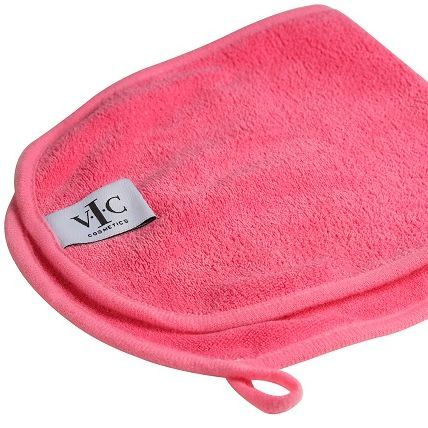 VIC Cosmetics Make Up Remover Cloth