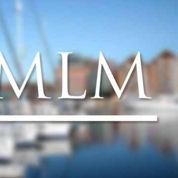 MLM, Marketing Tips, Marketing Strategies, How To Do Marketing