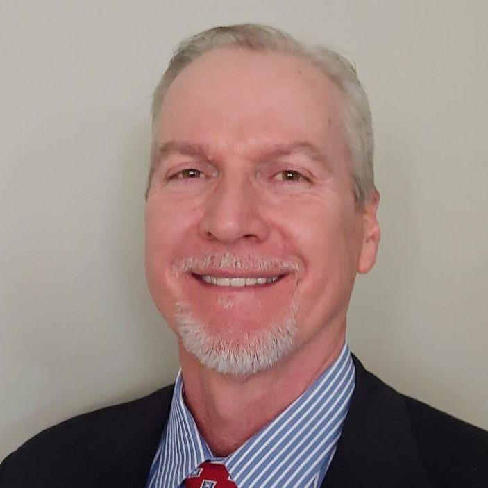Todd Brabender Medicare Agent