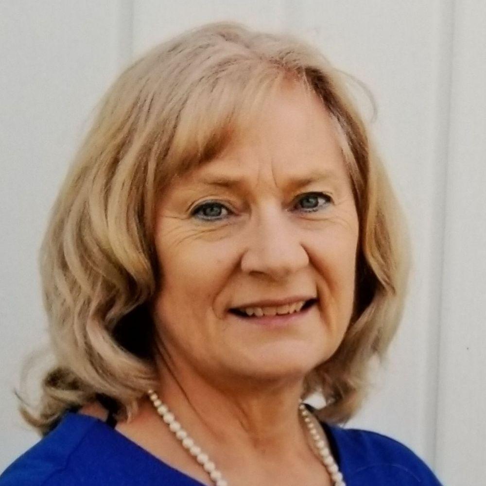 Rhonda Slone Licensed Medicare Insurance Agent Ohio