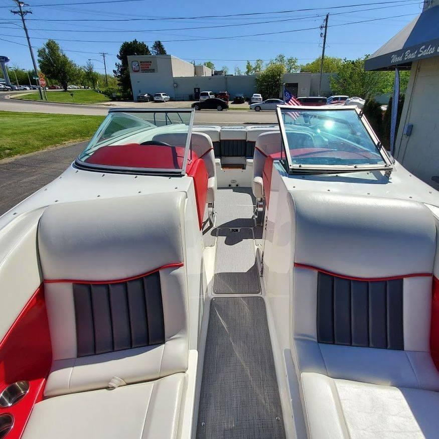 Lake Geneva Boats for Sale