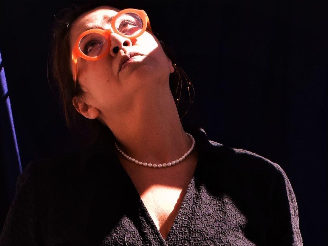 Michelle Keena