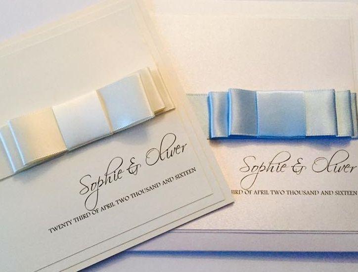 wedding invitations, luxury wedding invitations, invites