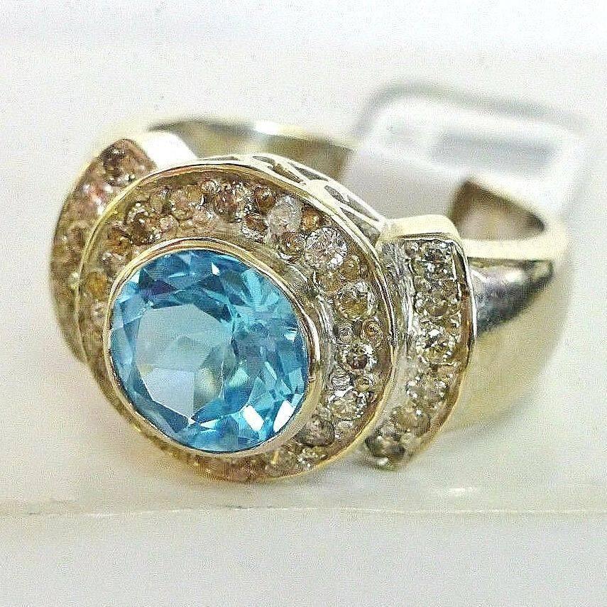 Discount Pawnshop Jewelry