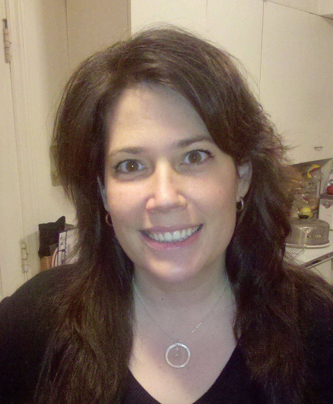 Maureen Walsh, LMT, Licensed Massage Therapist, Stepping Stone Acupuncture, Wellesley