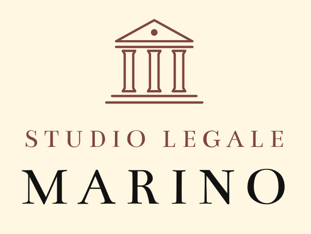 Studio Legale Fiorenzo Marino Salerno Contursi Terme
