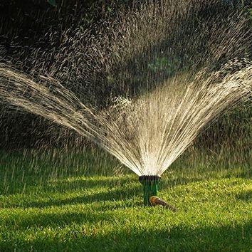 irrigation;drip irrigation; sprinkler;sprinkler repair