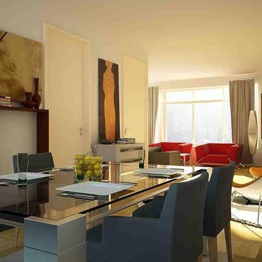 sky suites by double dragon properties, west triangle quezon city condos for sale, quezon city condos for sale, metro manila condos for sale, manila real estate agents