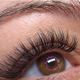 Best Lash Training Colorado