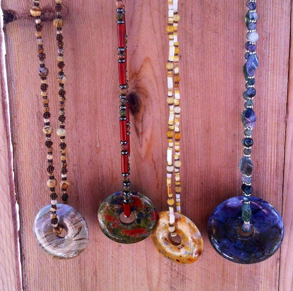 Munay-Ki, Pi-Stones, Sacred Space, Shamanic Journey, Power Animal,