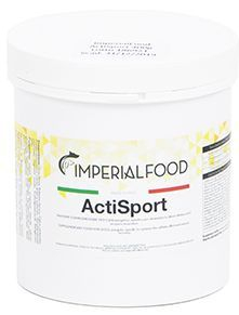 ImperialFood ActiSport