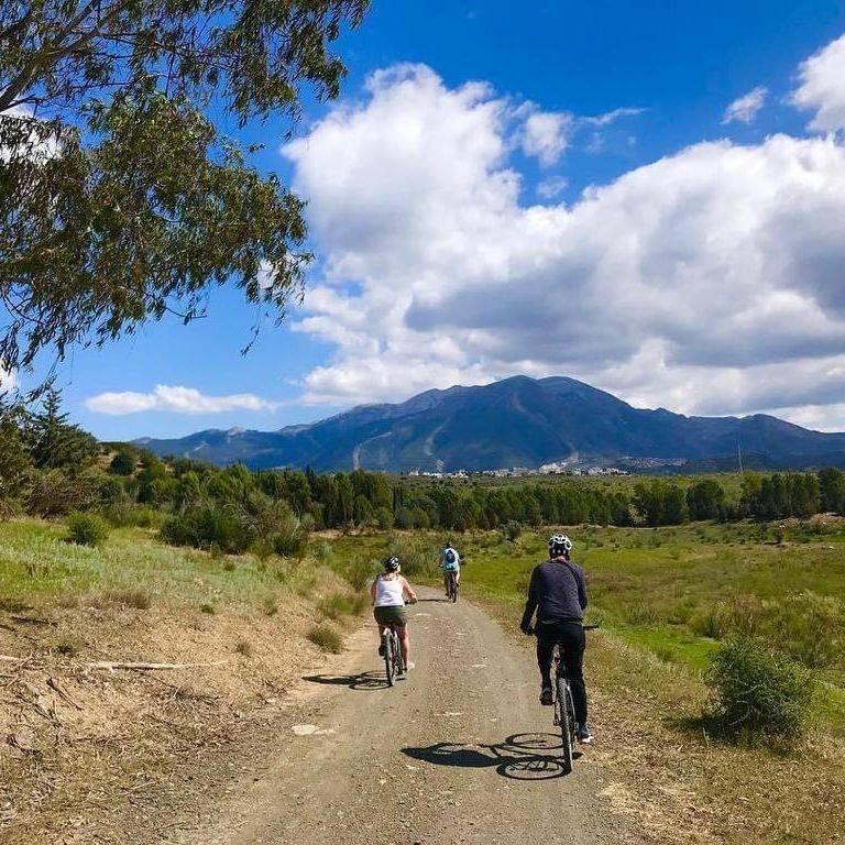 bike_tours_axarquia