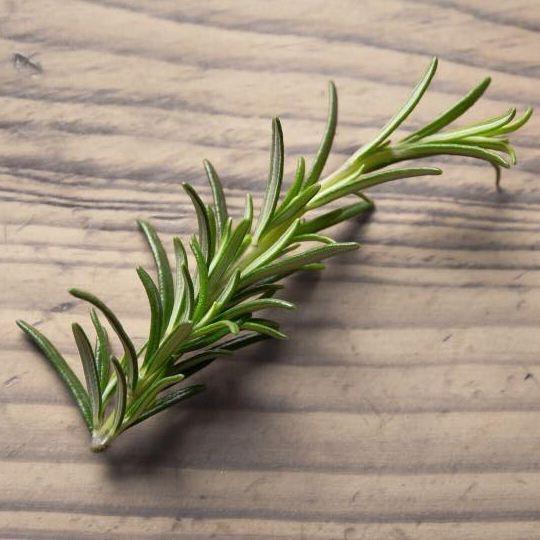 rosemary essential oil, roasemary healing properties, rosemary, aromatherapy, aromatherapist, local aromatherapist, natural arthritis remedy,  natural arthritis pain relief