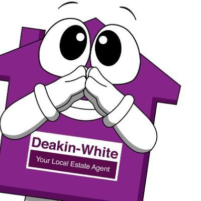 deakin white deakin-white DUNSTABLE parties dunstable corporate events