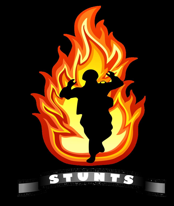 Stunt Coordinator UK