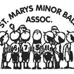 St.Marys Minor Ball Association Sponsor