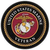 U.S. Marine Veteran Criminal Defense Lawyer Fort Wayne