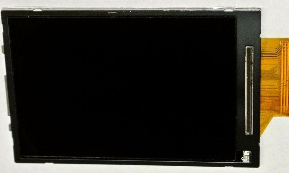 DMC-FZ1000 LCD