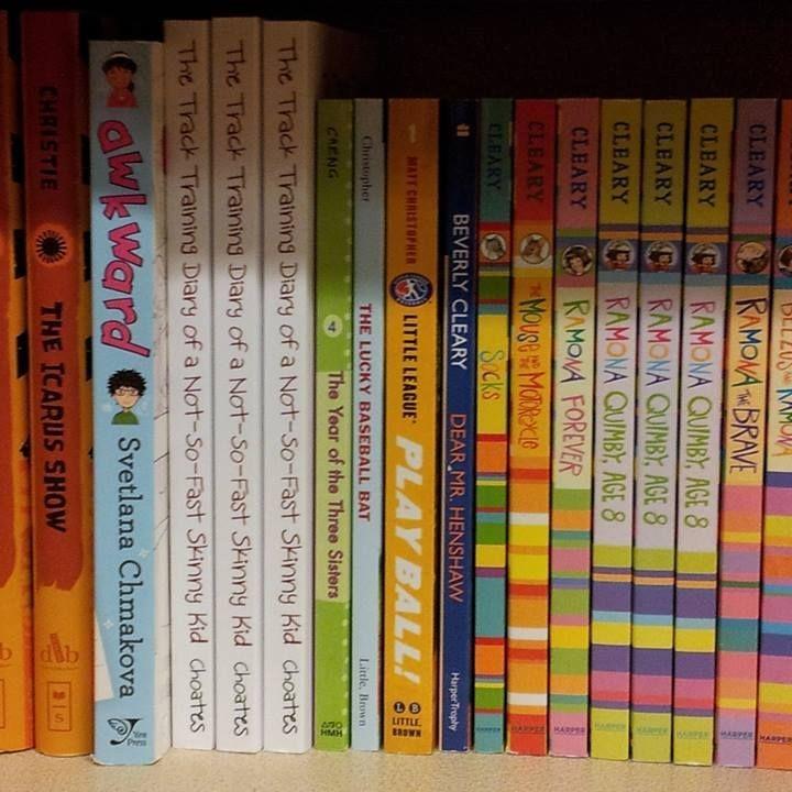 Skinny Kid ,Barnes and Noble,#TracieChoates, #backtoschool, #ReadingChallenge,#notboring