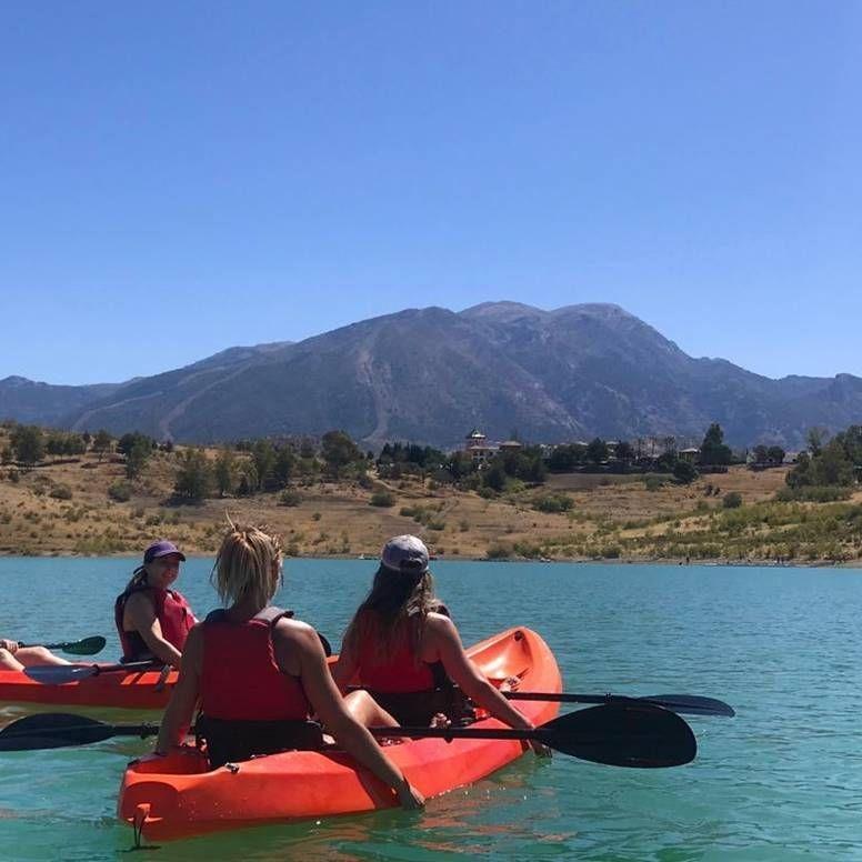 kayak_axarquia_lake