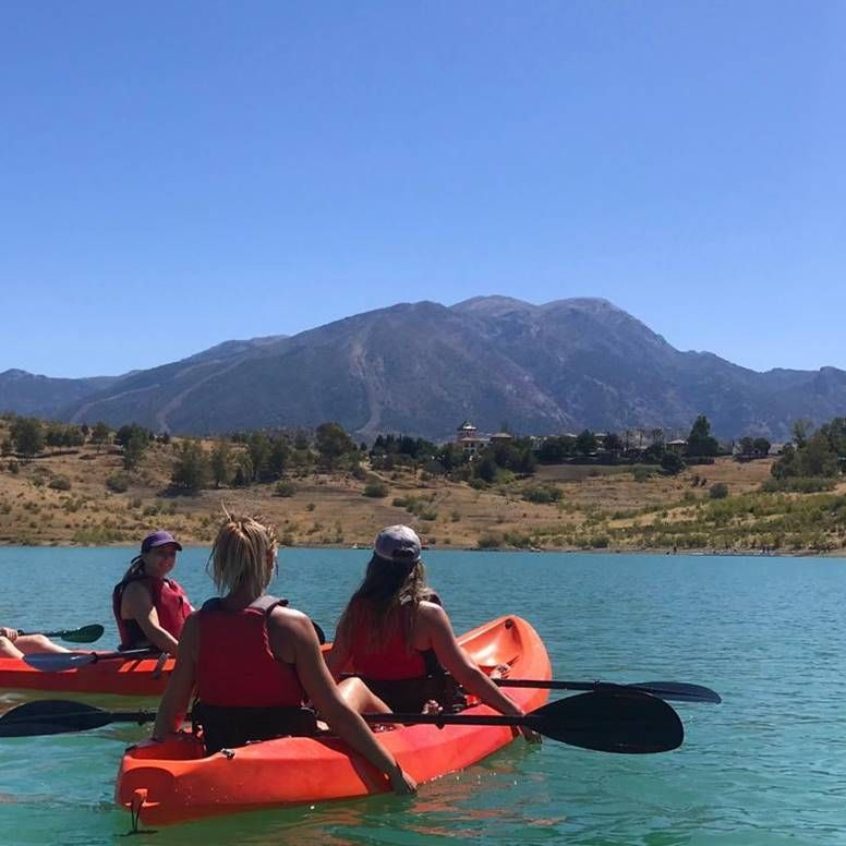 kayak_axarquia_lake