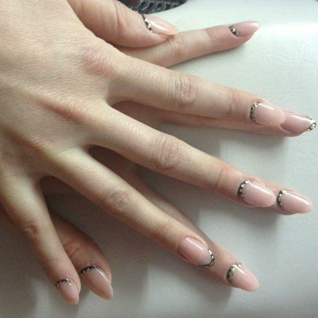 manicure finsbury park