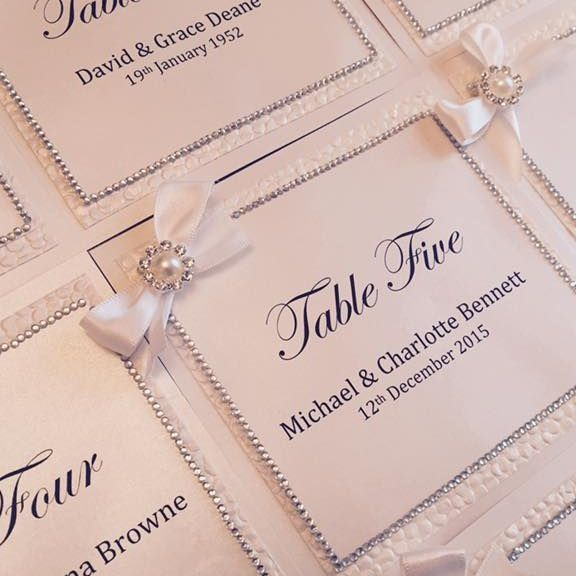 Table Plans, Wedding Invitations, luxury wedding invitations, wedding invitations, handmade wedding invitations, wedding invitations