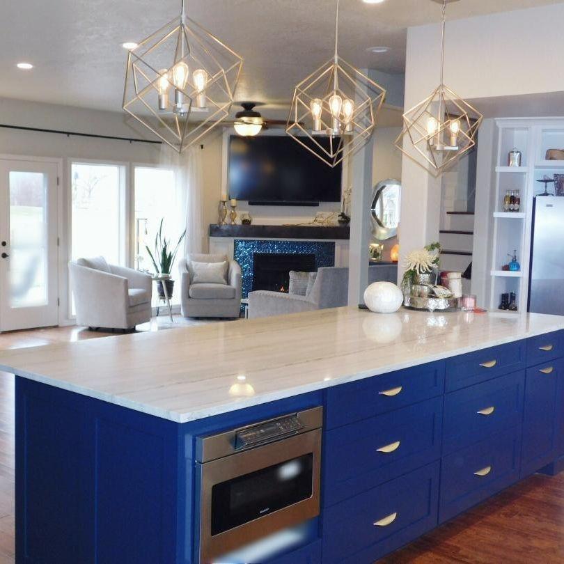 interior design, home remodel, home renovation, home decor, natasha noelle designs, Boise,Idaho