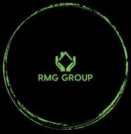 RMG GROUP Coupons
