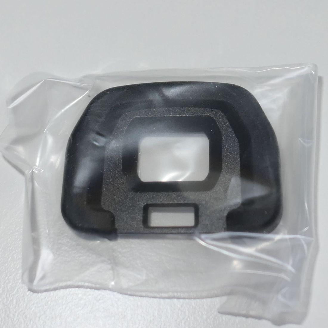 Panasonic Lumix DMC-GH3 GH4 Digital Camera