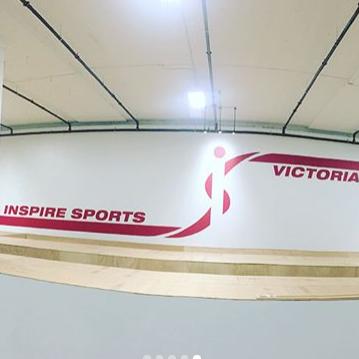 Gymnastics in Victoria, Gymnastics in Saanich, Kids Physical Literacy