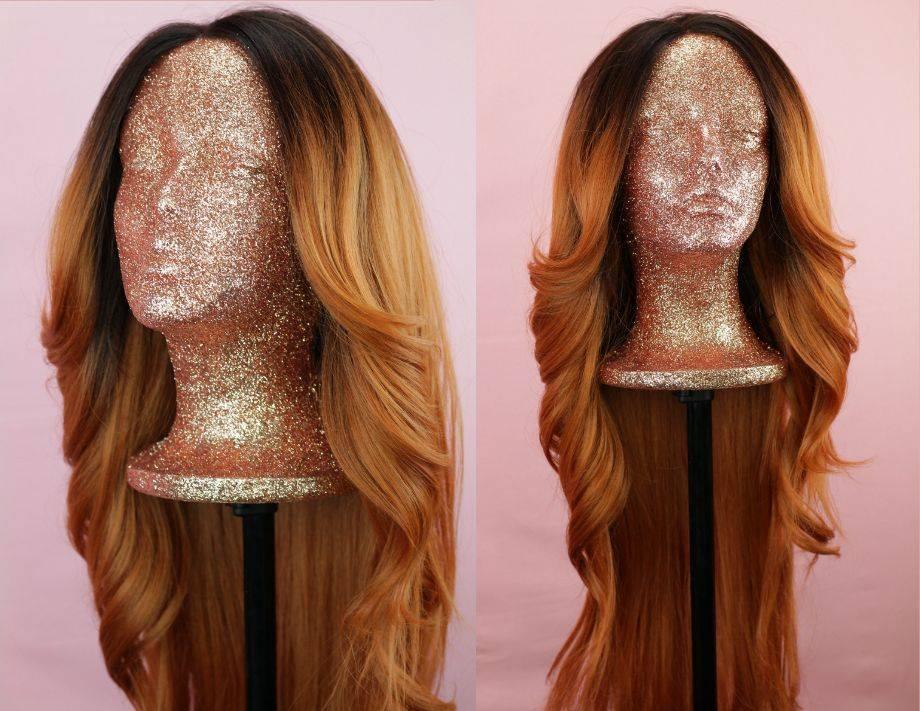 sensationnel cloud 9 swiss lace wig