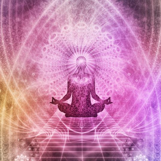 Reiki sound healing cary illinois