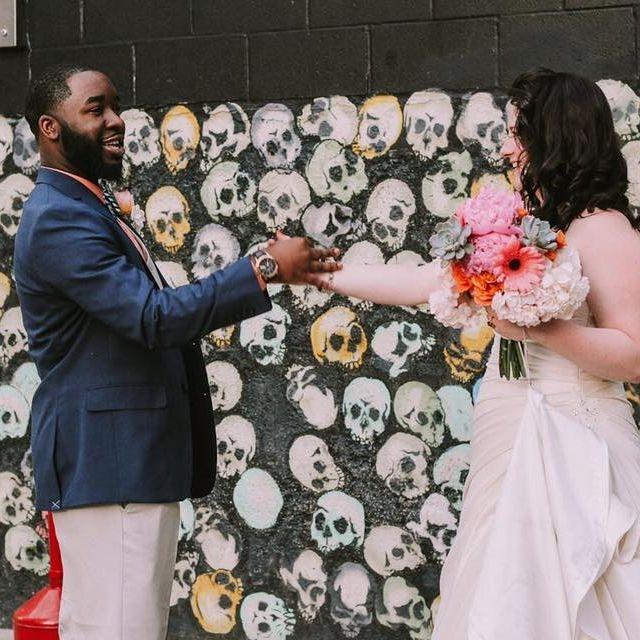 Plus Size Bridal in Grand Rapids
