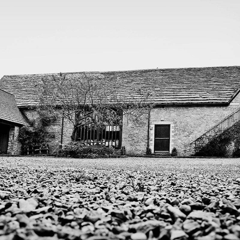 Barn Wedding Venue Dorset