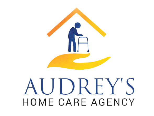 Audrey's Home Care Agency, LLC