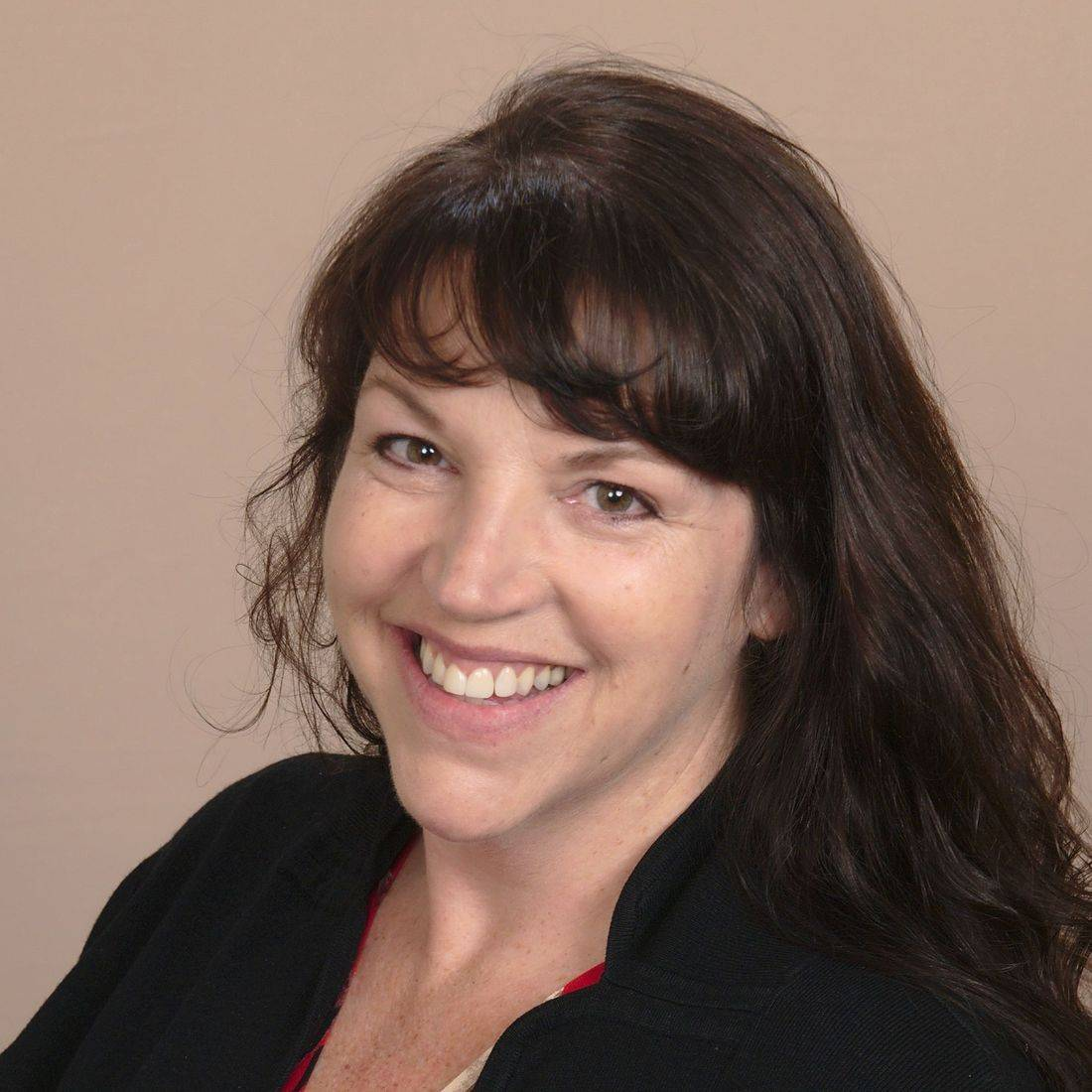 Sherrie Smith Medicare Insurance Agent