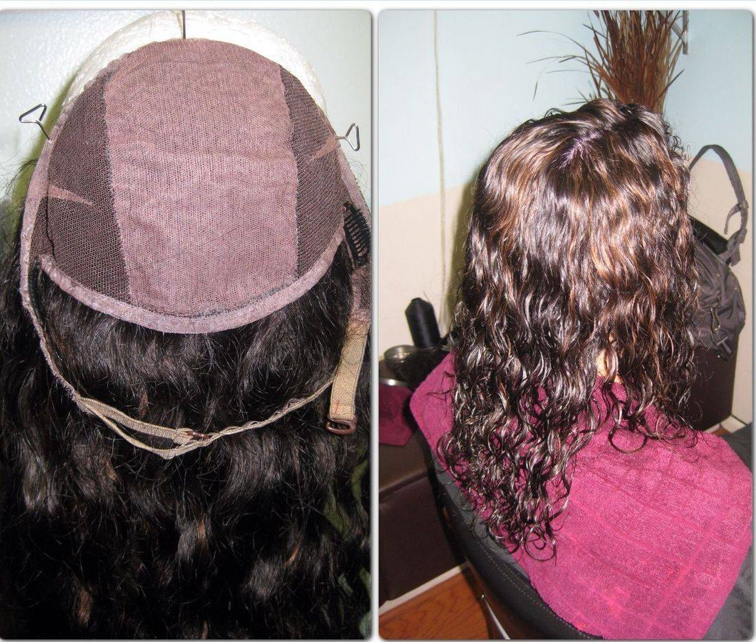 hairpieces, extensions, wigs, lace front, nyc, weaves frontals hair replacement