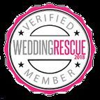 Wedding Rescue