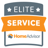 Home advisor, elite service, best paver company, paver installer, brick pavers, driveway pavers, patio pavers, walkway pathway pavers, brick pavers, concrete pavers, best reviews